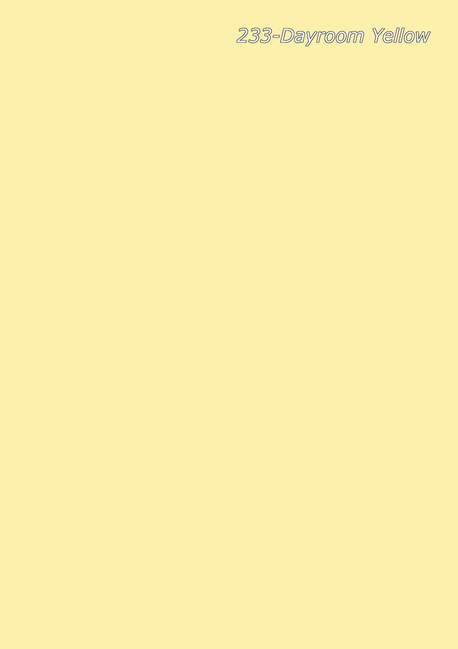 /d/233-dayroom_yellow.jpg