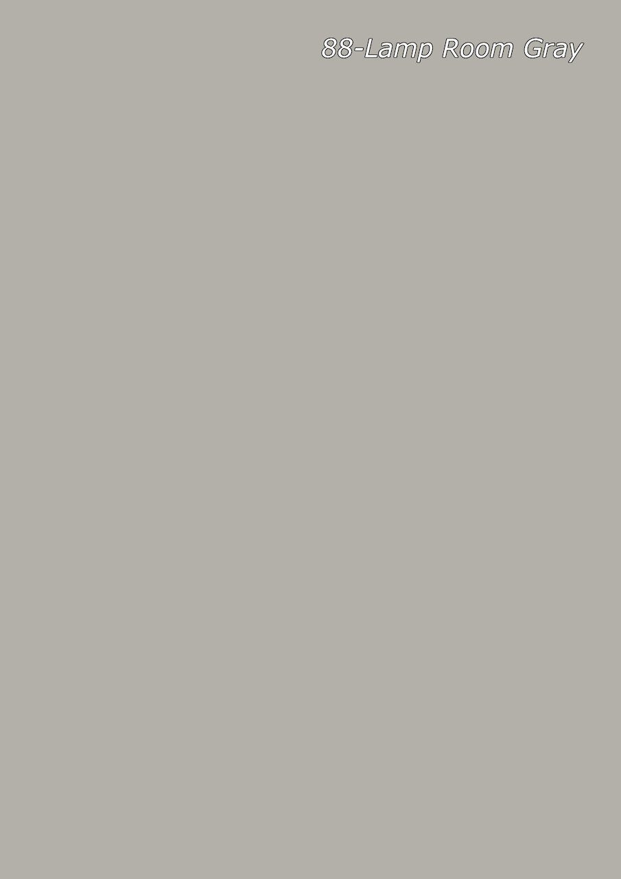 /d/88-lamp_room_gray.jpg