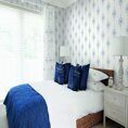 Seabrook Beach House фото в интерьере 4