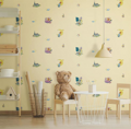 AdaWall Kids фото в интерьере 13