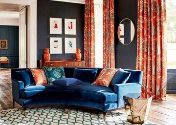zoffany-fabric-in-living-room-on-cushions-and-curtains