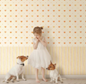AdaWall Kids фото в интерьере 5